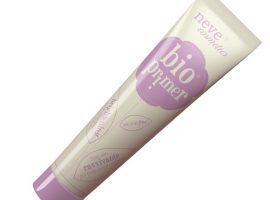 Озаряваща основа за грим за суха и вяла кожа - Neve Cosmetics