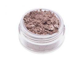 Минерални сенки Chai tea - Neve Cosmetics