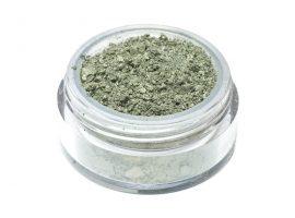 Минерални сенки Coccodrillo - Neve Cosmetics