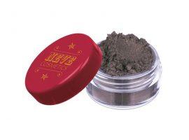 Минерални сенки Contortion - Neve Cosmetics