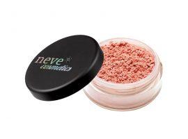 Минерален руж Creamy - Neve Cosmetics