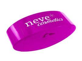 Двойна острилка - Neve Cosmetics