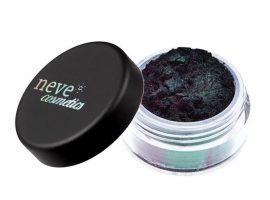 Минерални сенки Dragon - Neve Cosmetics