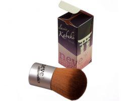 Четка Кабуки Класик - Neve Cosmetics