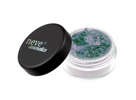 Минерални сенки Lavender fields - Neve Cosmetics