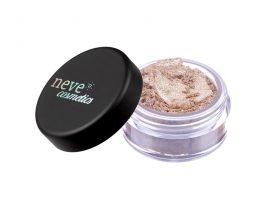 Минерални сенки Liquid mirror - Neve Cosmetics