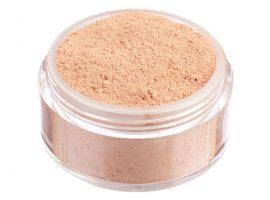 Минерален Фон дьо тен Medium Neutral - Neve Cosmetics