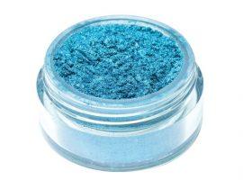 Минерални сенки Abisso - Neve Cosmetics