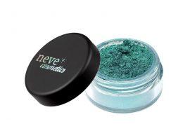 Минерални сенки Costa Smeralda - Neve Cosmetics