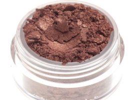 Минерални сенки Ginger - Neve Cosmetics