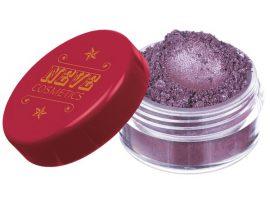Минерални сенки Juggler - Neve Cosmetics