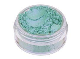 Минерални сенки Quetzal - Neve Cosmetics