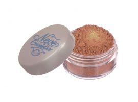 Минерални сенки Seahorse - Neve Cosmetics