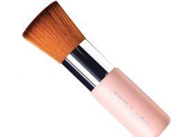 Плоска четка Flatbuki - Neve Cosmetics