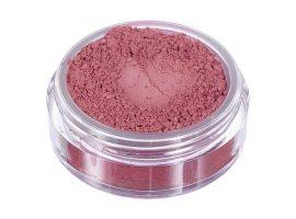Минерален руж Starlet - Neve Cosmetics