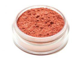 Минерален руж Venere - Neve Cosmetics